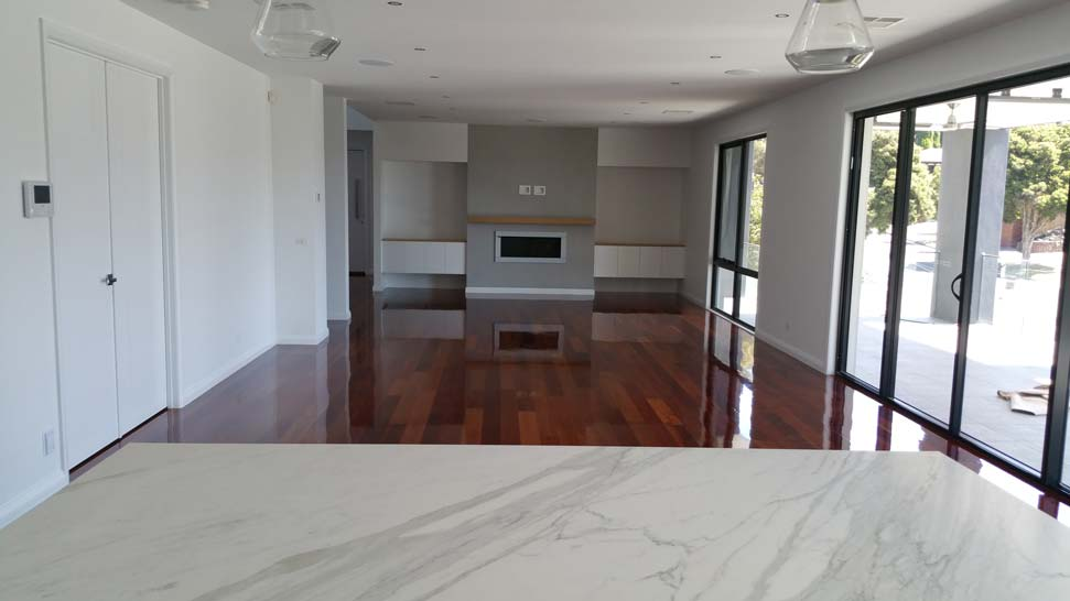 Photo-22-Knockdown-and-Rebuild-vic-home-choice-melbourne-builder-Cerise-Place-Mulgrave