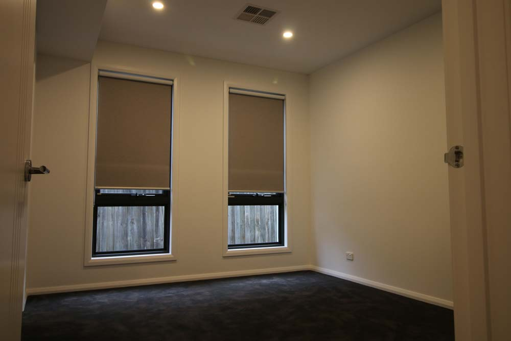 Photo-22-Units-Developments-vic-home-choice-melbouren-builder-7-Rosanna-St-Carnegie