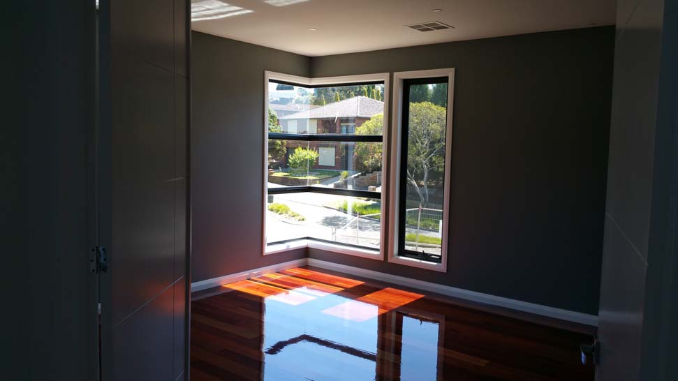 Photo-24-Knockdown-and-Rebuild-vic-home-choice-melbourne-builder-Cerise-Place-Mulgrave