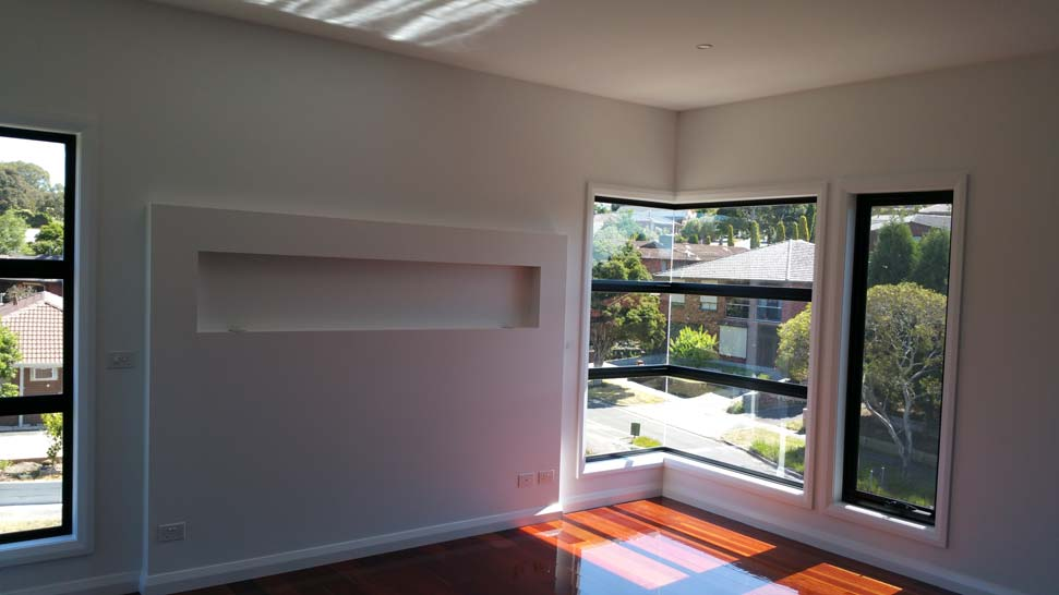 Photo-25-Knockdown-and-Rebuild-vic-home-choice-melbourne-builder-Cerise-Place-Mulgrave