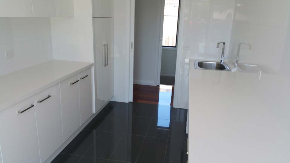 Photo-26-Knockdown-and-Rebuild-vic-home-choice-melbourne-builder-Cerise-Place-Mulgrave