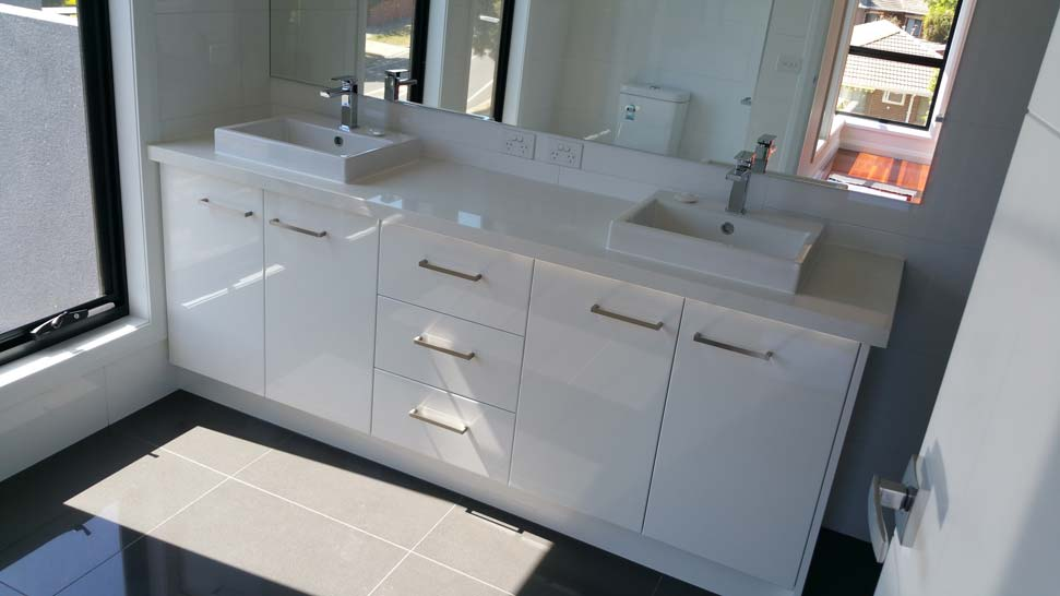 Photo-29-Knockdown-and-Rebuild-vic-home-choice-melbourne-builder-Cerise-Place-Mulgrave