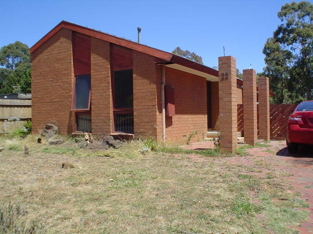 Photo-3-Extend-&-Renovate-vic-home-choice-melbourne-builder-Bemmersyde-Dr-Berwick
