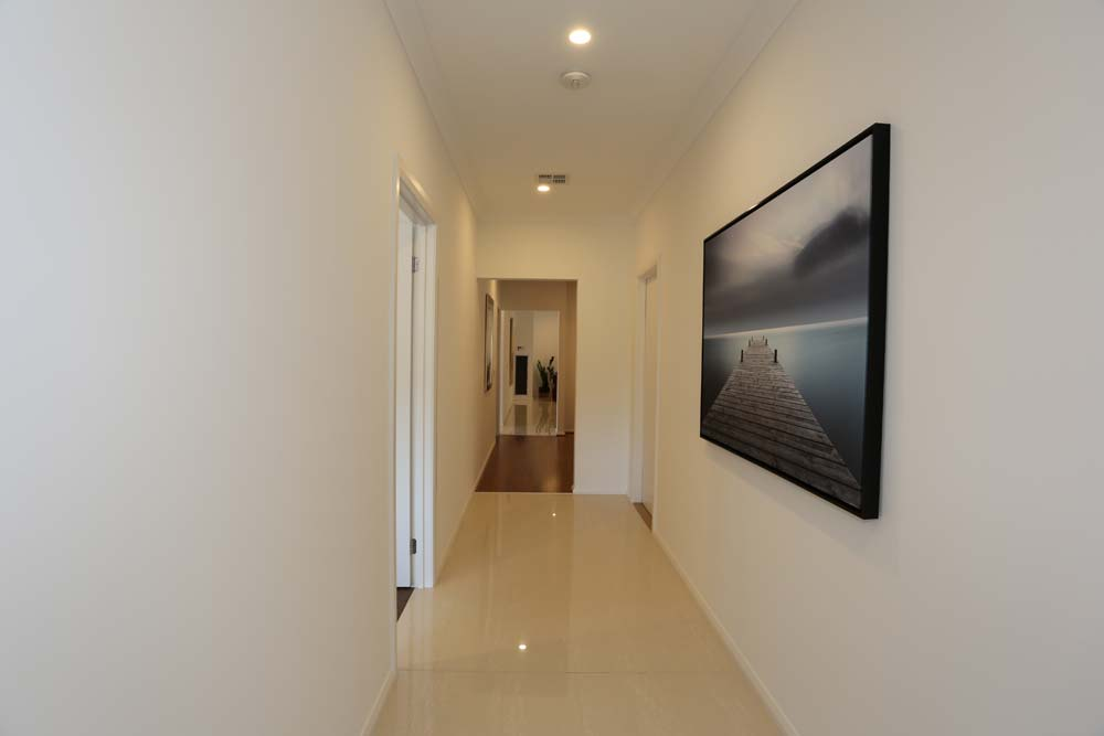 Photo-3-Spec-Home-vic-home-choice-melbourne-builder-Majestic-Dr-Officer