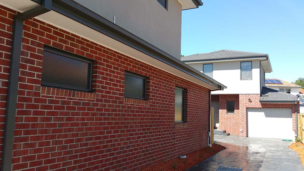 Photo-3-Unit-Development-vic-home-choice-melbourne-builder-Dandenong-Rd-Oakleigh