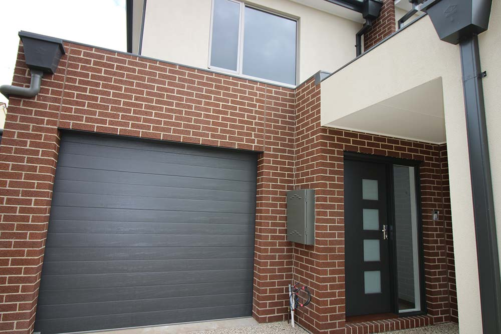 Photo-3-Unit-Development-vic-home-choice-melbourne-builder-Tweed-St-Highett