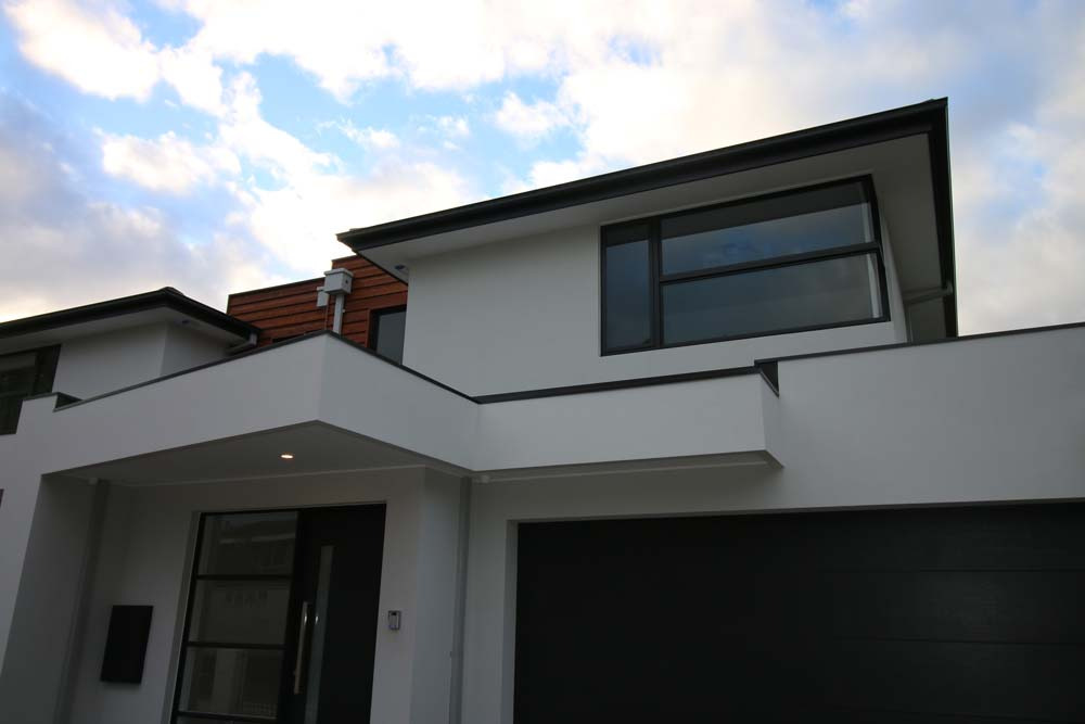 Photo-3-Units-Developments-vic-home-choice-melbouren-builder-7-Rosanna-St-Carnegie