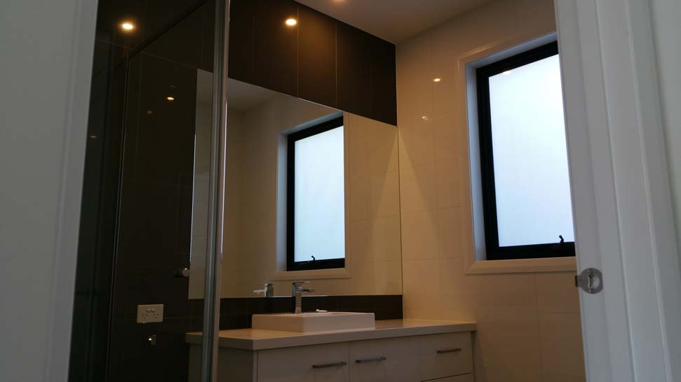 Photo-30-Knockdown-and-Rebuild-vic-home-choice-melbourne-builder-Cerise-Place-Mulgrave