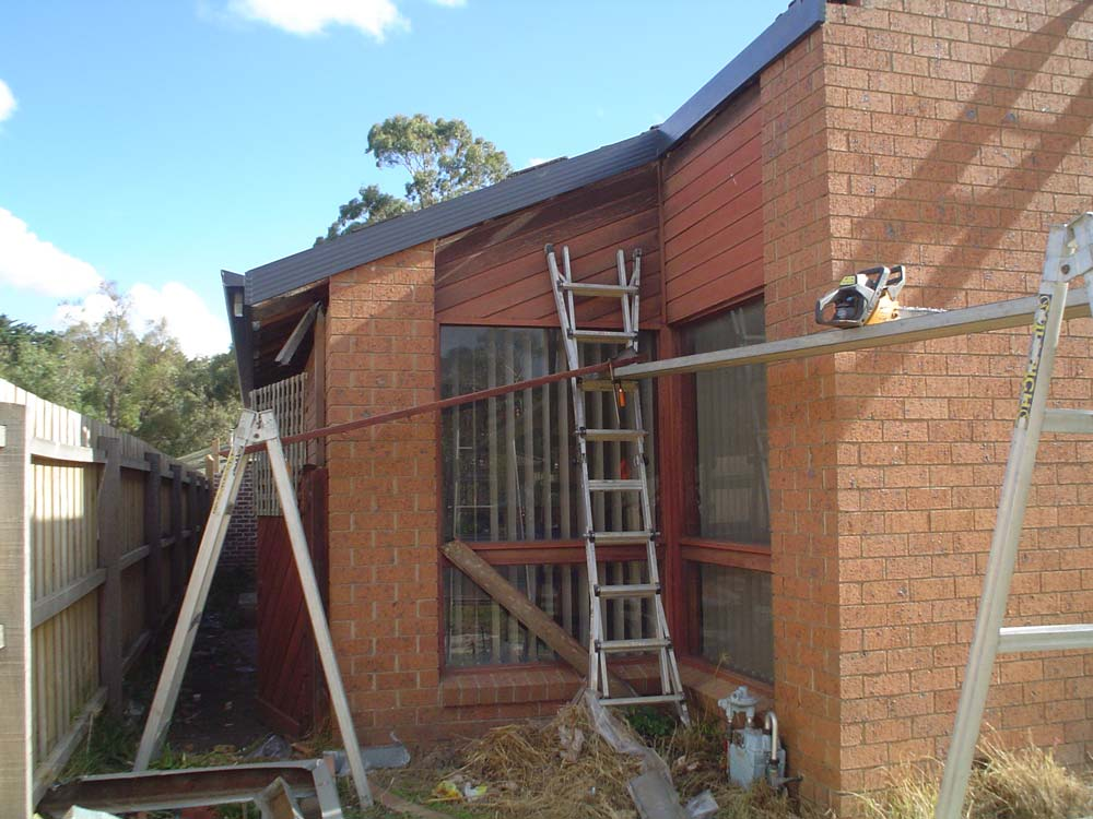 Photo-4-Extend-&-Renovate-vic-home-choice-melbourne-builder-Bemmersyde-Dr-Berwick