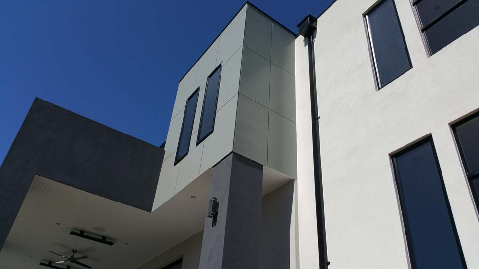 Photo-4-Knockdown-and-Rebuild-vic-home-choice-melbourne-builder-Cerise-Place-Mulgrave
