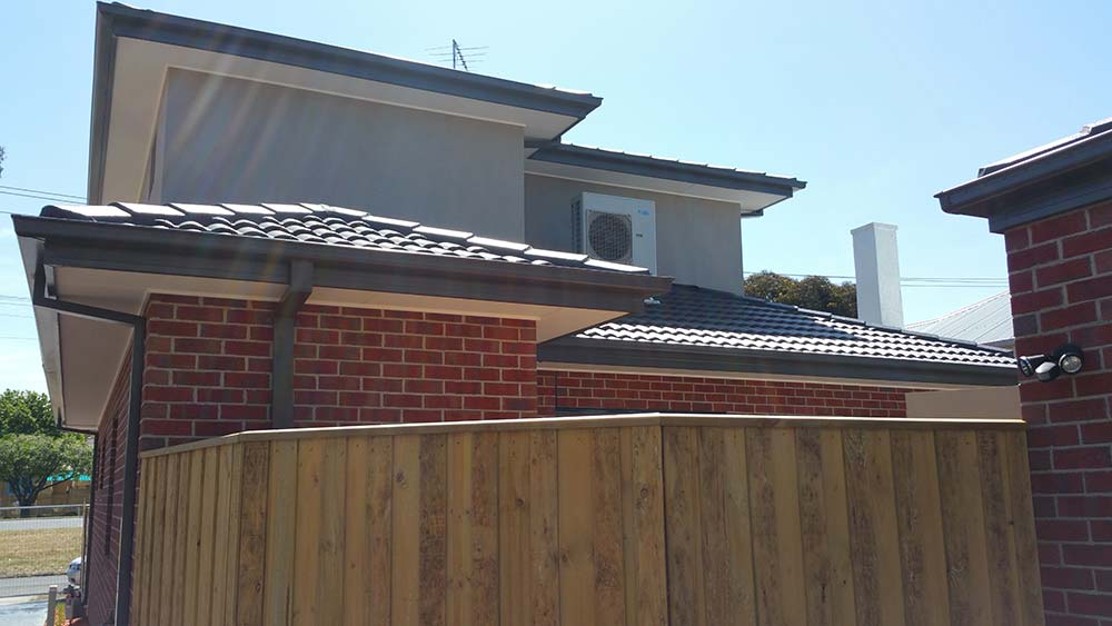 Photo-4-Unit-Development-vic-home-choice-melbourne-builder-Dandenong-Rd-Oakleigh