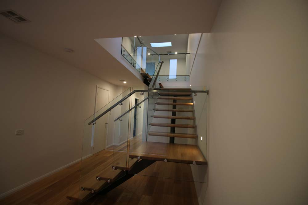 Photo-4-Units-Developments-vic-home-choice-melbouren-builder-7-Rosanna-St-Carnegie