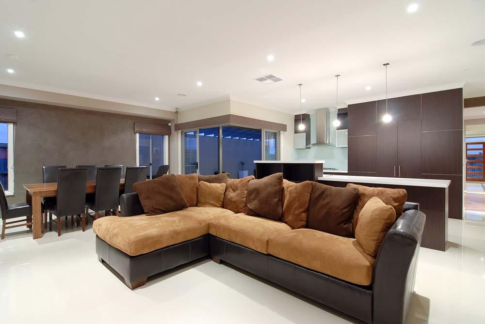 Photo-4-custom-home-vic-home-choice-melbourne-builder-Wildscotchman-Way-Cranbourne-East