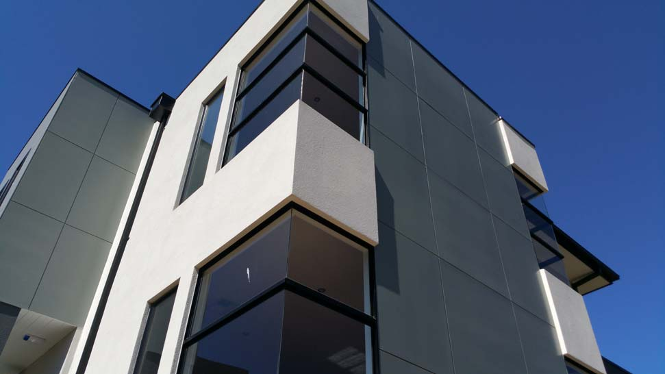 Photo-5-Knockdown-and-Rebuild-vic-home-choice-melbourne-builder-Cerise-Place-Mulgrave
