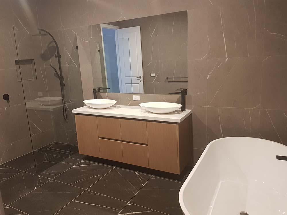 Photo-5-Unit-Development-vic-home-choice-melbourne-builder-Booran-Rd-Caulfield-Sth