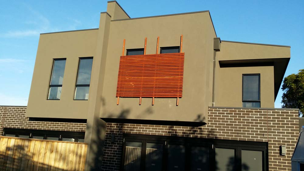 Photo-5-Unit-Development-vic-home-choice-melbourne-builder-Daley-Street-Bentleigh