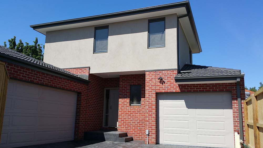 Photo-5-Unit-Development-vic-home-choice-melbourne-builder-Dandenong-Rd-Oakleigh