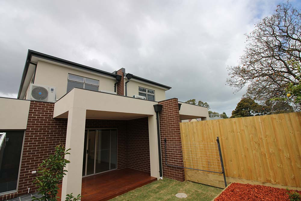 Photo-5-Unit-Development-vic-home-choice-melbourne-builder-Tweed-St-Highett