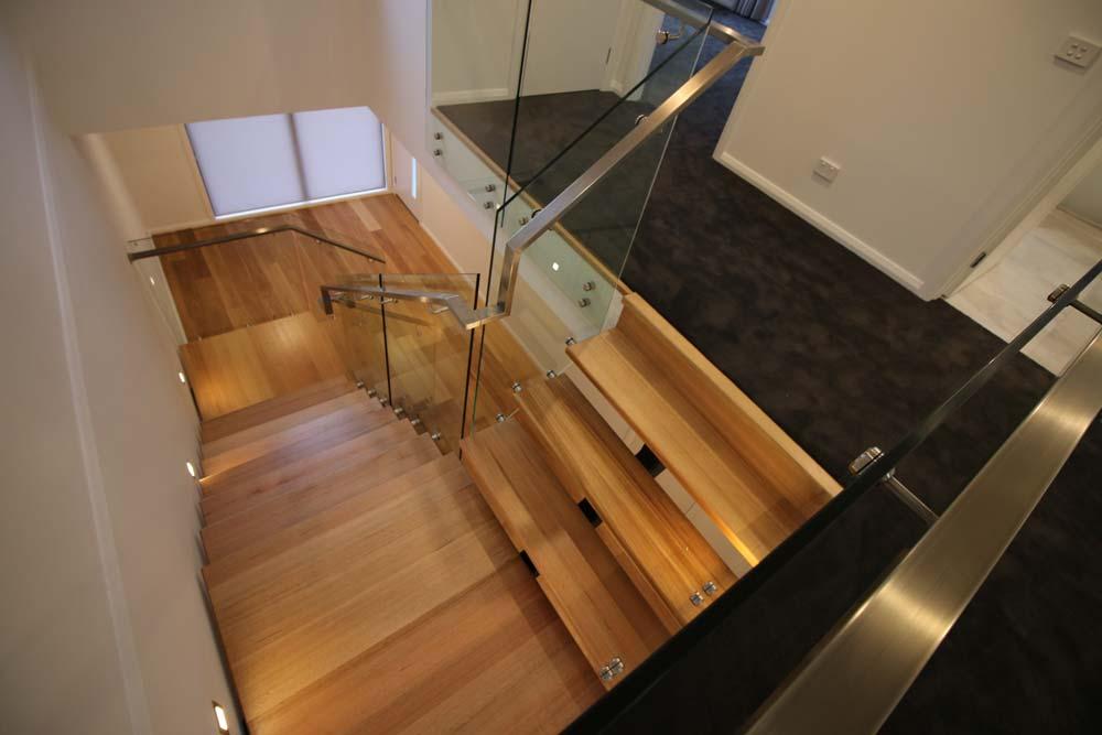 Photo-5-Units-Developments-vic-home-choice-melbouren-builder-7-Rosanna-St-Carnegie
