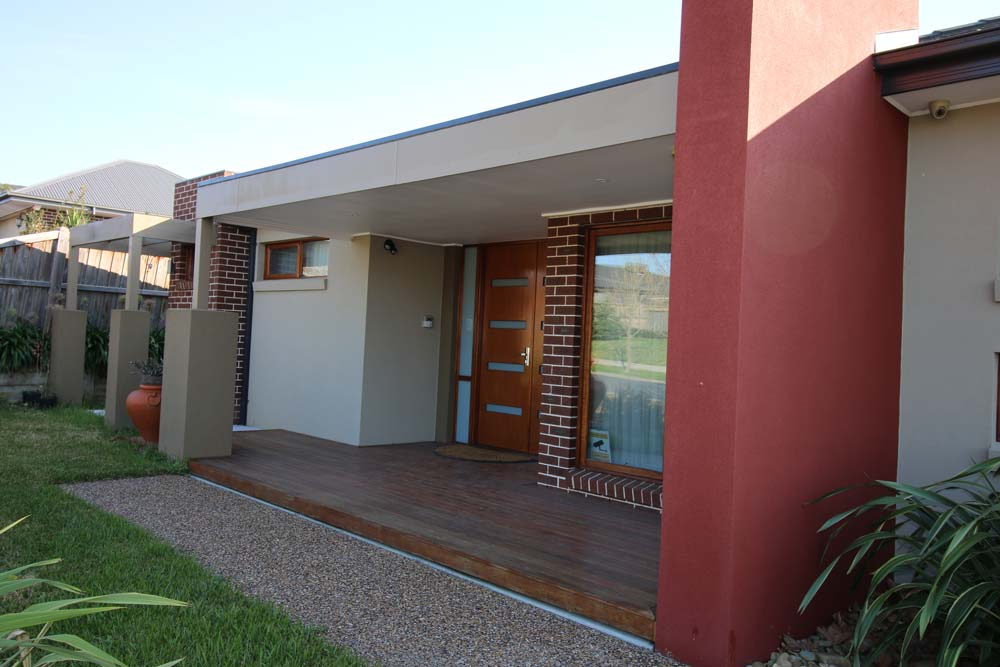 Photo-5-custom-home-vic-home-choice-melbourne-builder-Avenview-Dr-Narre-Nth