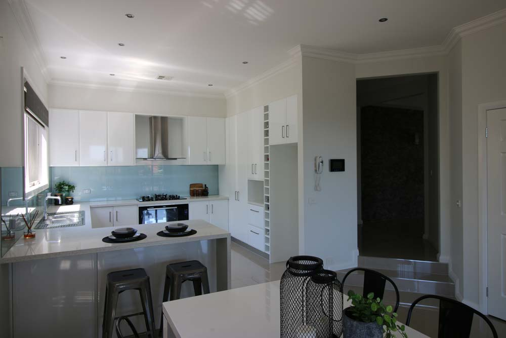Photo-5-custom-home-vic-home-choice-melbourne-builder-Blanton-Dr-Mulgrave