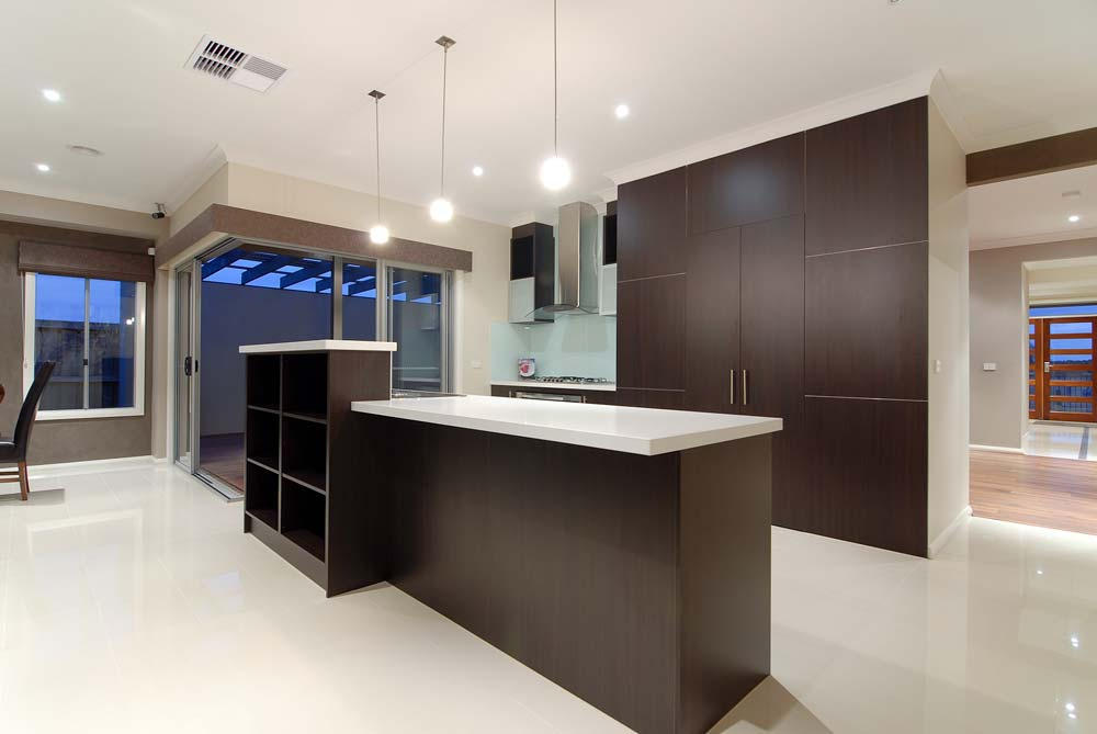 Photo-5-custom-home-vic-home-choice-melbourne-builder-Wildscotchman-Way-Cranbourne-East