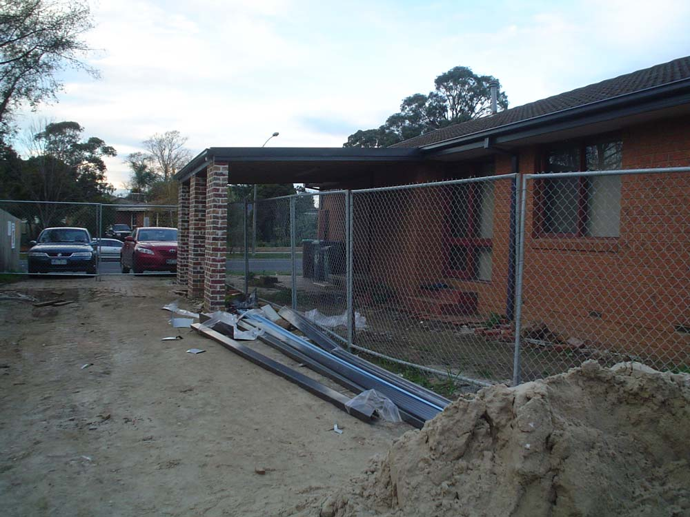 Photo-6-Extend-&-Renovate-vic-home-choice-melbourne-builder-Bemmersyde-Dr-Berwick