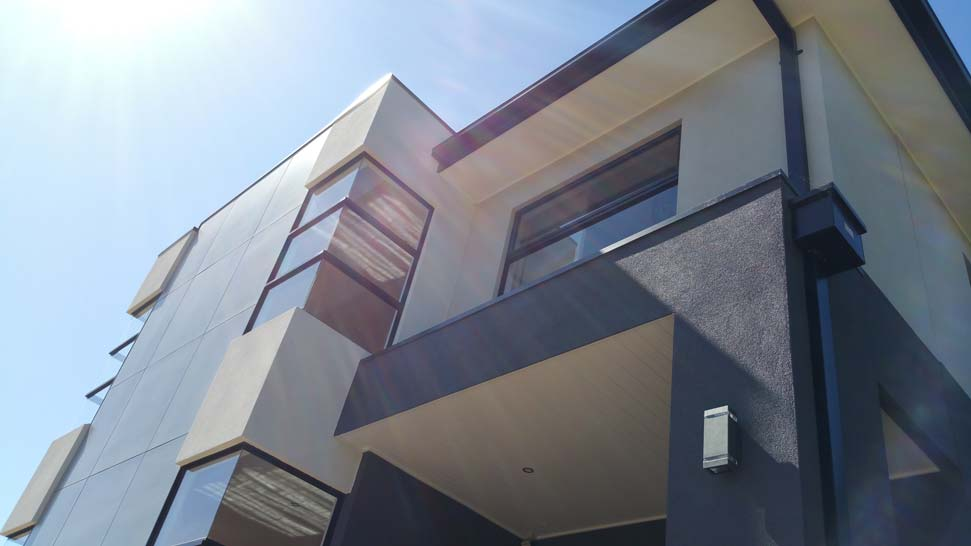 Photo-6-Knockdown-and-Rebuild-vic-home-choice-melbourne-builder-Cerise-Place-Mulgrave