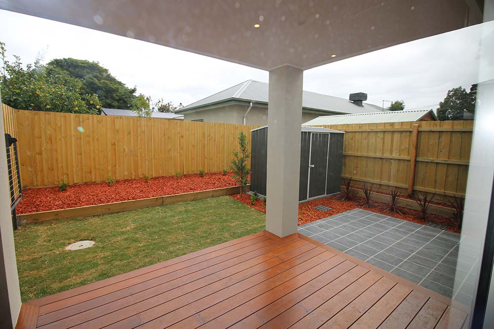 Photo-6-Unit-Development-vic-home-choice-melbourne-builder-Tweed-St-Highett