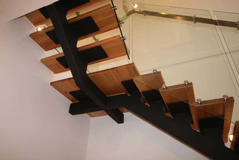 Photo-6-Units-Developments-vic-home-choice-melbouren-builder-7-Rosanna-St-Carnegie