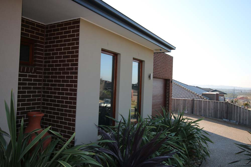Photo-6-custom-home-vic-home-choice-melbourne-builder-Avenview-Dr-Narre-Nth