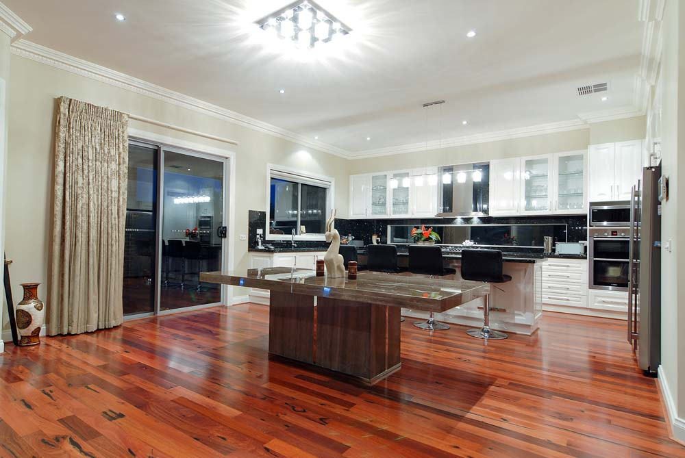 Photo-6-custom-home-vic-home-choice-melbourne-builder-Murrindal-Dr-Rowville