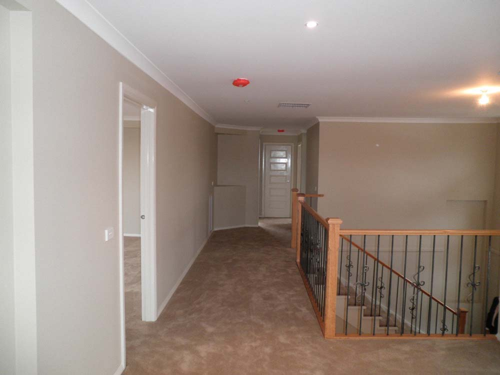 Photo-6-custom-home-vic-home-choice-melbourne-builder-Tralee-Circ-Narre
