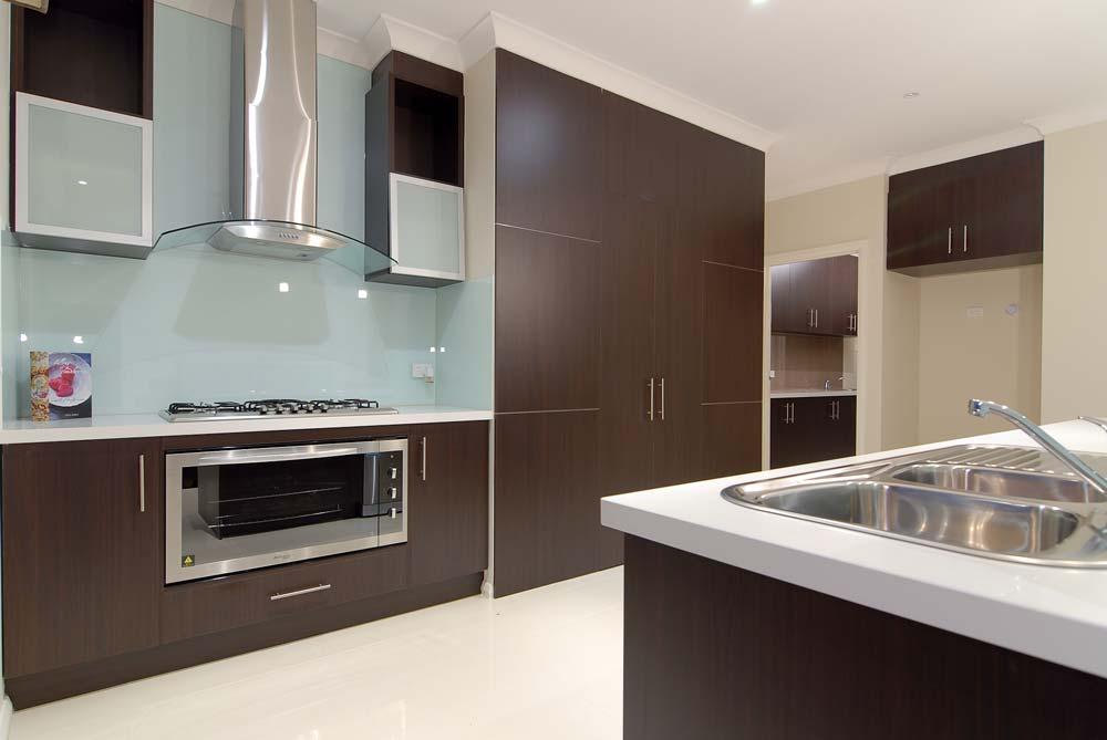 Photo-6-custom-home-vic-home-choice-melbourne-builder-Wildscotchman-Way-Cranbourne-East
