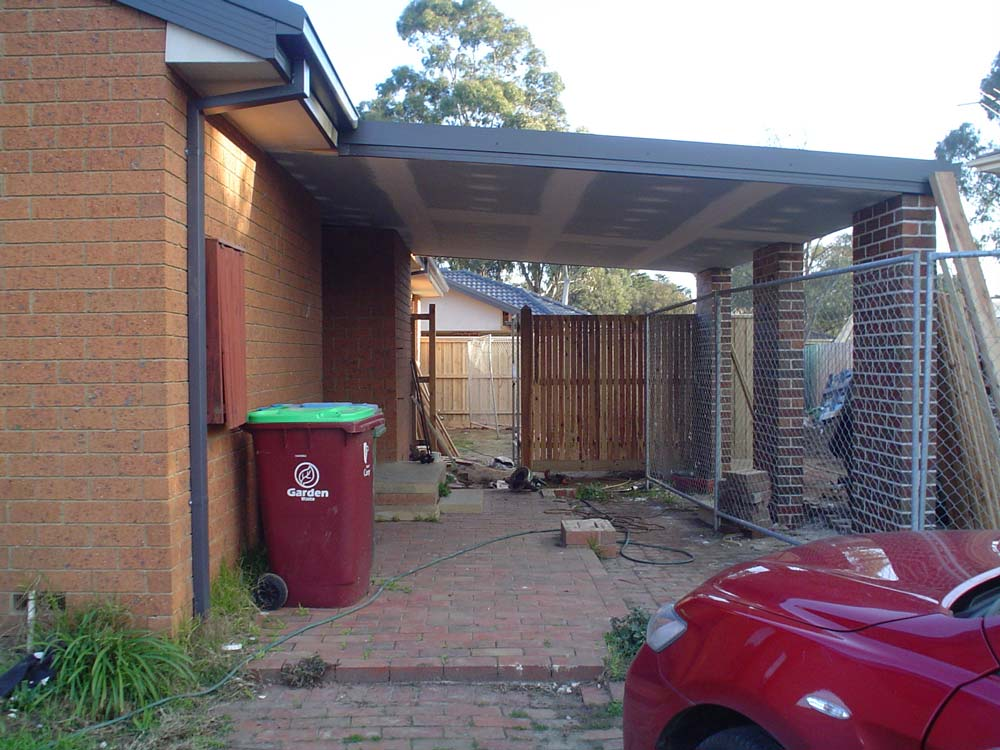 Photo-7-Extend-&-Renovate-vic-home-choice-melbourne-builder-Bemmersyde-Dr-Berwick