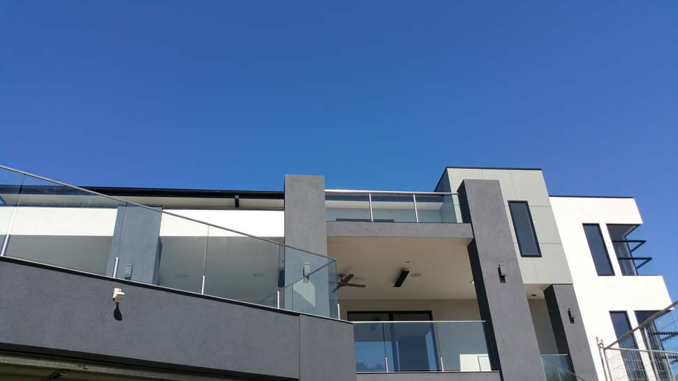 Photo-7-Knockdown-and-Rebuild-vic-home-choice-melbourne-builder-Cerise-Place-Mulgrave