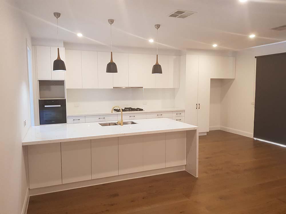 Photo-7-Unit-Development-vic-home-choice-melbourne-builder-Booran-Rd-Caulfield-Sth