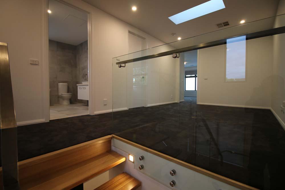 Photo-7-Units-Developments-vic-home-choice-melbouren-builder-7-Rosanna-St-Carnegie
