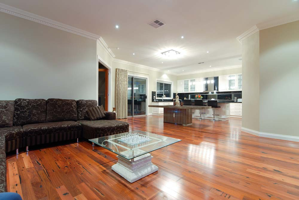 Photo-7-custom-home-vic-home-choice-melbourne-builder-Murrindal-Dr-Rowville
