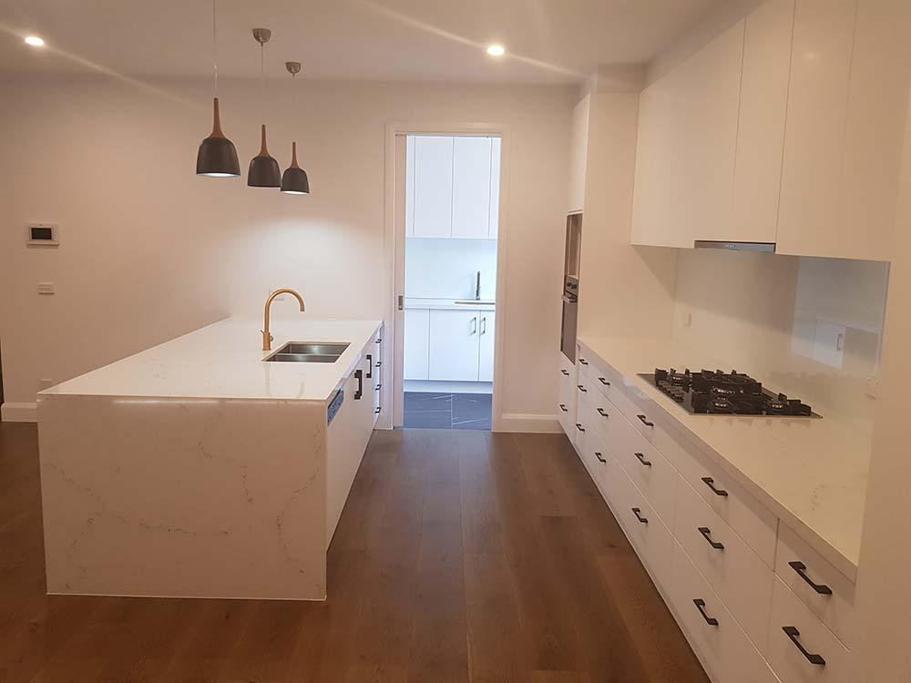 Photo-8-Unit-Development-vic-home-choice-melbourne-builder-Booran-Rd-Caulfield-Sth