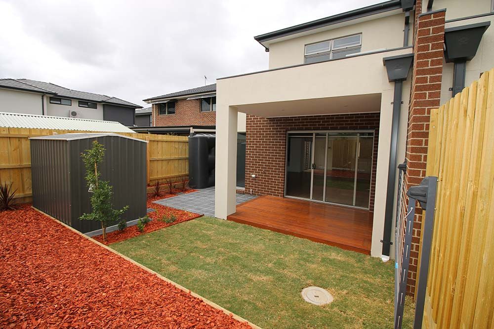 Photo-8-Unit-Development-vic-home-choice-melbourne-builder-Tweed-St-Highett