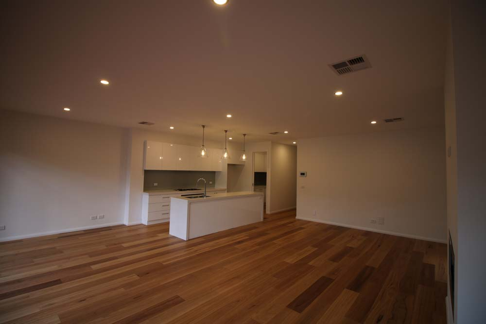 Photo-8-Units-Developments-vic-home-choice-melbouren-builder-7-Rosanna-St-Carnegie