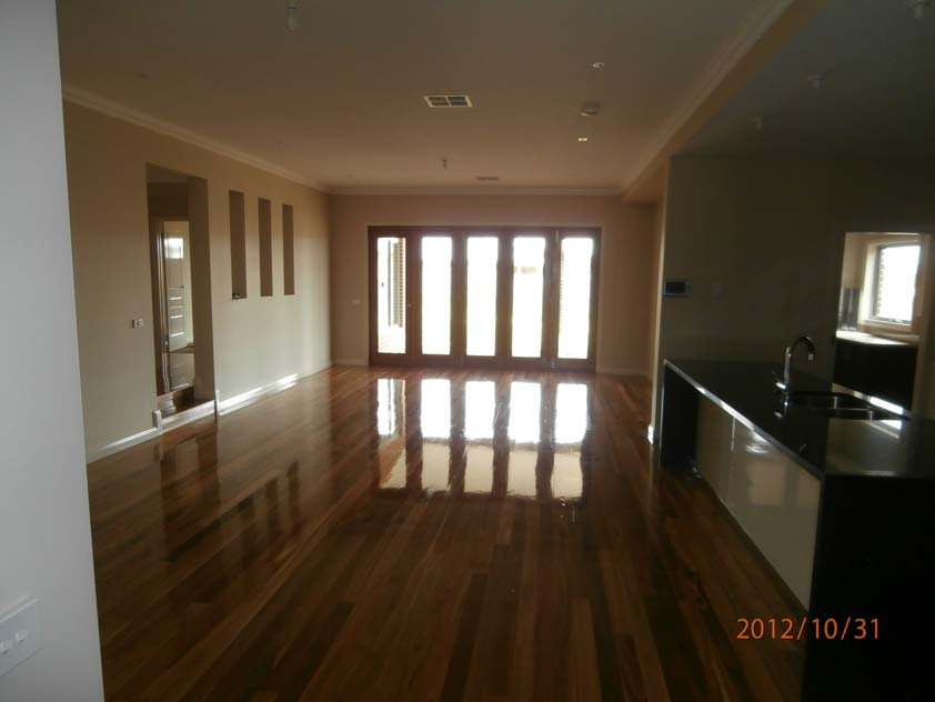 Photo-8-custom-home-vic-home-choice-melbourne-builder-Avenview-Dr-Narre-Nth