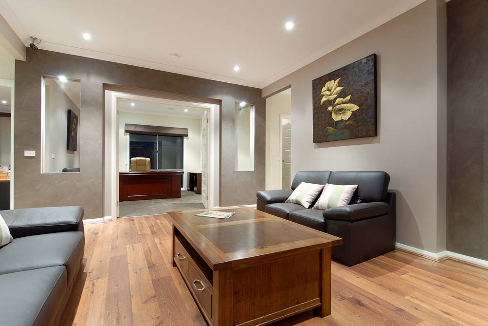 Photo-8-custom-home-vic-home-choice-melbourne-builder-Wildscotchman-Way-Cranbourne-East