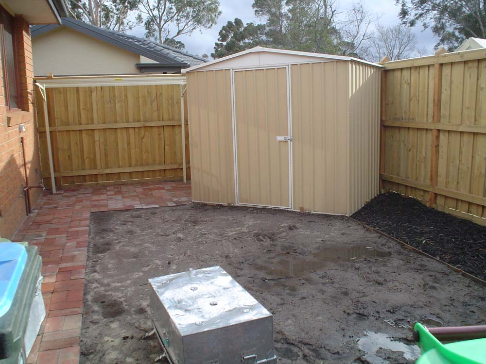 Photo-9-Extend-&-Renovate-vic-home-choice-melbourne-builder-Bemmersyde-Dr-Berwick