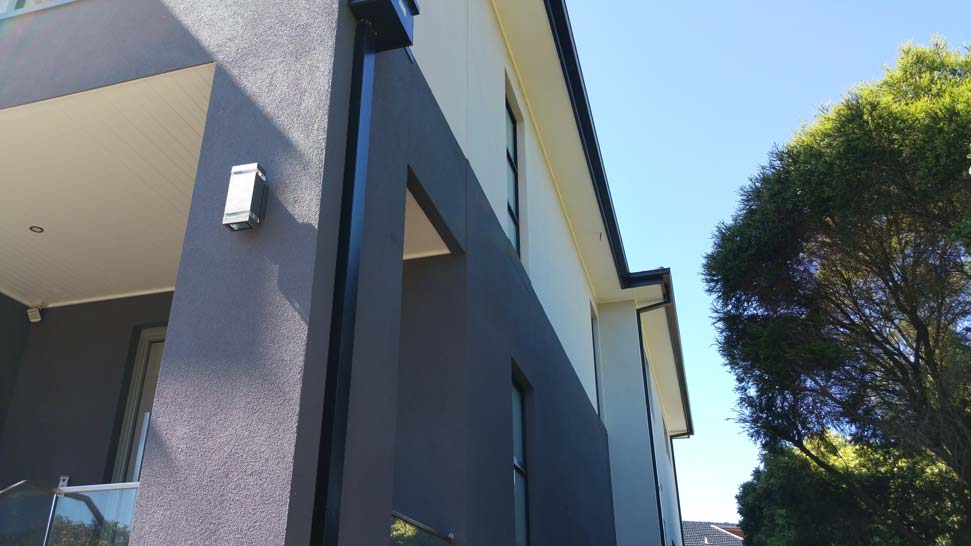 Photo-9-Knockdown-and-Rebuild-vic-home-choice-melbourne-builder-Cerise-Place-Mulgrave