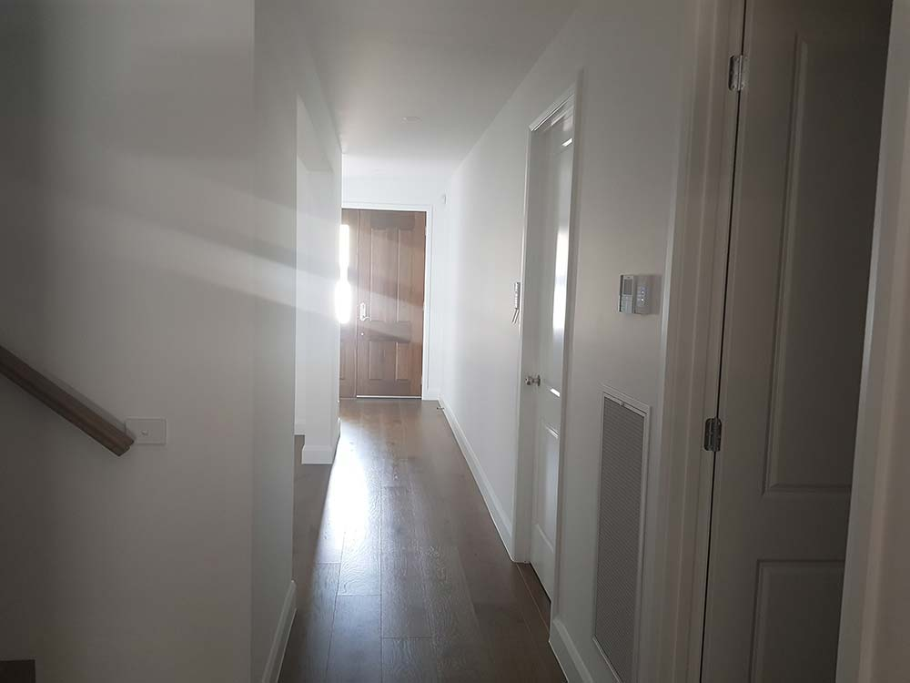 Photo-9-Unit-Development-vic-home-choice-melbourne-builder-Booran-Rd-Caulfield-Sth