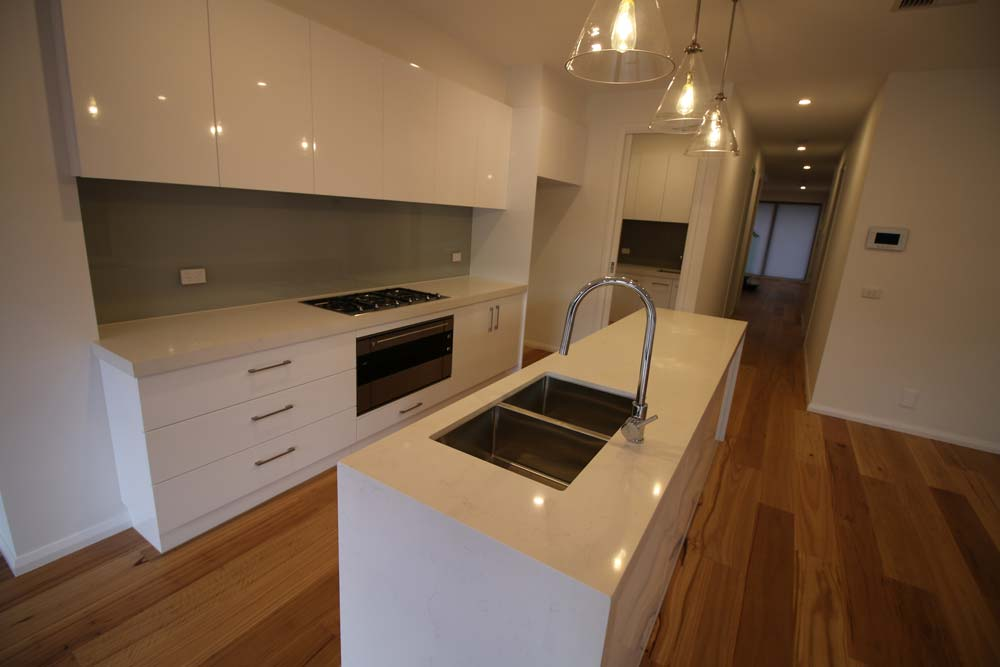 Photo-9-Units-Developments-vic-home-choice-melbouren-builder-7-Rosanna-St-Carnegie