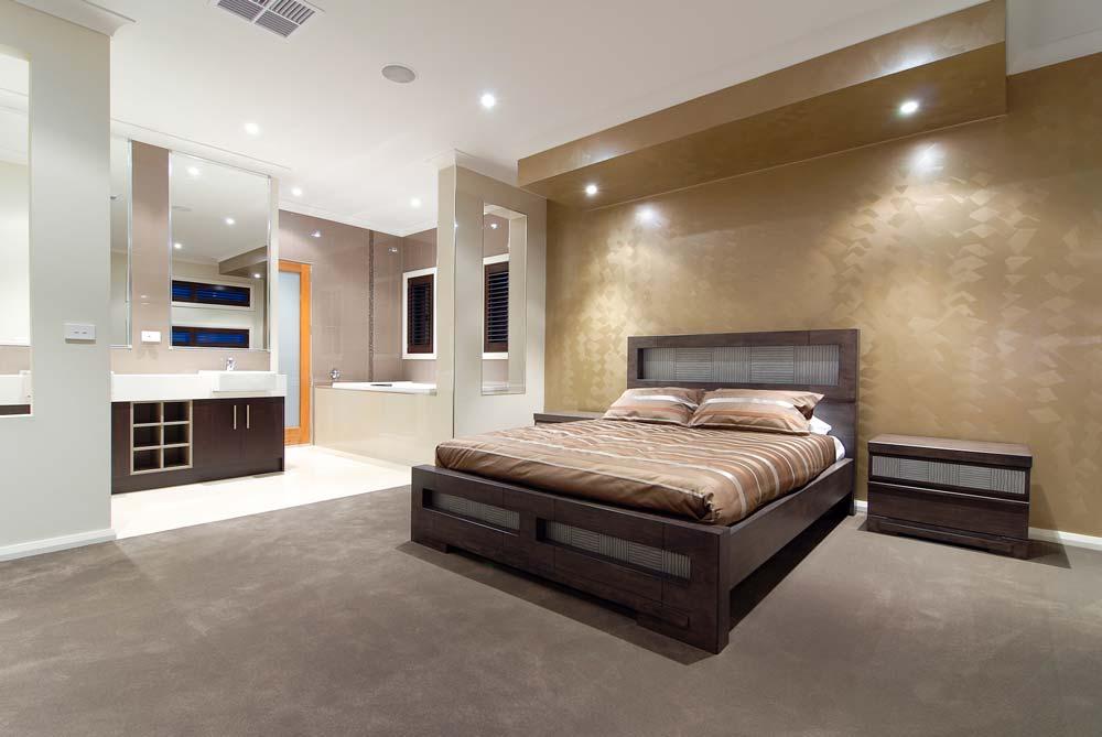 Photo-9-custom-home-vic-home-choice-melbourne-builder-Wildscotchman-Way-Cranbourne-East