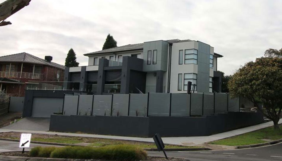 Photo-1-Knockdown-and-Rebuild-vic-home-choice-melbourne-builder-Cerise-Place-Mulgrave
